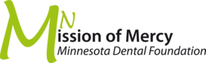 Community Program: Dental Mission Trips
